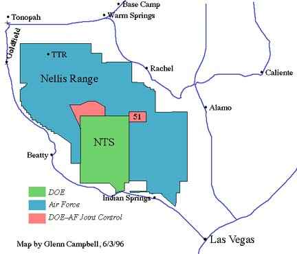 Area 51 maps geography general view of land areas and highways sciox Image collections